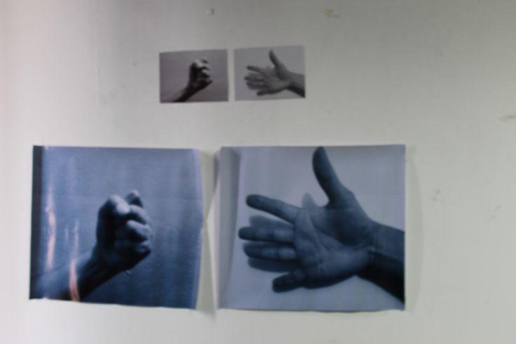 Demostraciones Fotografícas de mis compañeros