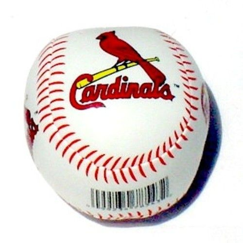 St. Luis Cardinals Baseball