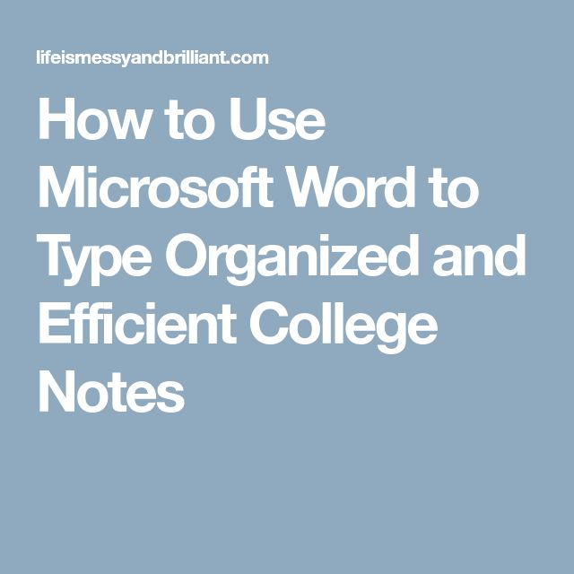 Best 25+ Microsoft word ideas on Pinterest Ms office word - microsoft word notepad template