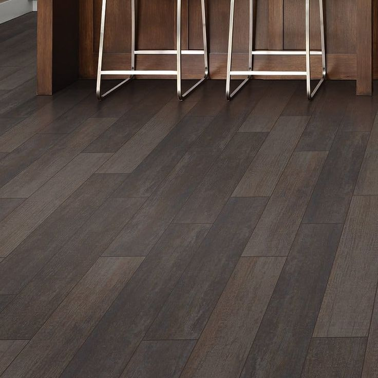 The 10 Best Basement Flooring Options, What Is The Best Flooring For Basement Bathroom
