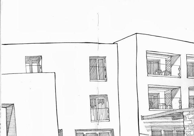 #Draw #mrgammondraws