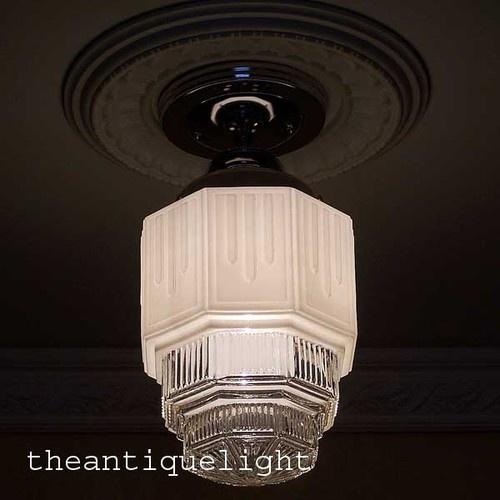 13 Dreamy Bathroom Lighting Ideas: RB's Deco Bath Images On