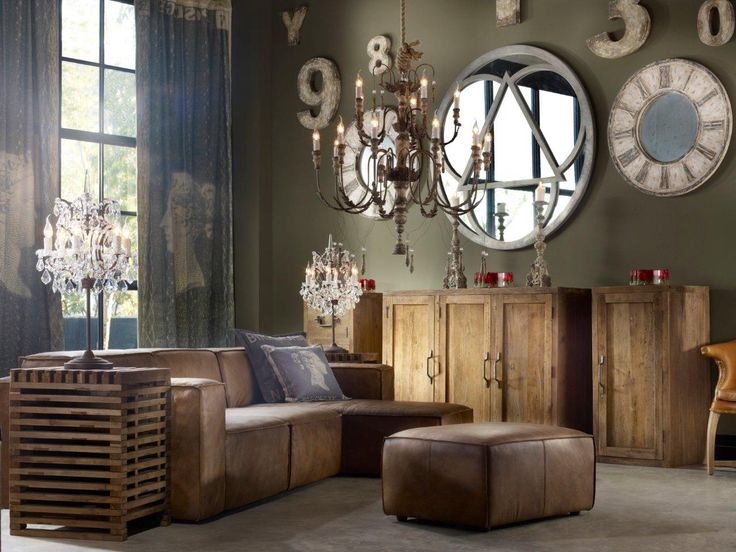 81 best storied rooms designed by timothy oulton images on, Innedesign
