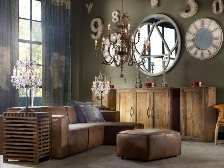 Living Room Ideas Vintage 81 best storied rooms designedtimothy oulton images on