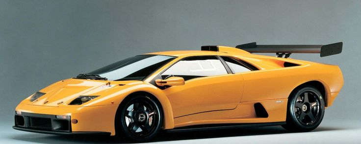 Fenton Little - high resolution wallpapers widescreen lamborghini diablo - 2560x1024 px