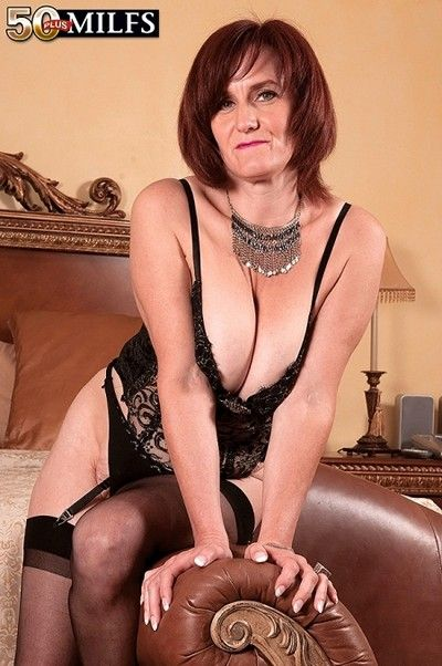 dating 50 plus vedio o