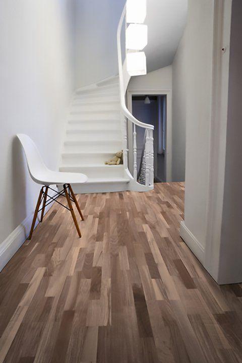 97 besten vinylboden bilder auf pinterest bodenbelag bodengestaltung und parkett. Black Bedroom Furniture Sets. Home Design Ideas