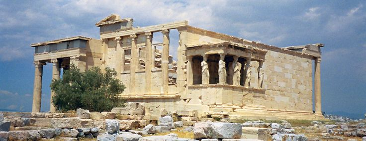 cheap flights to #Athens