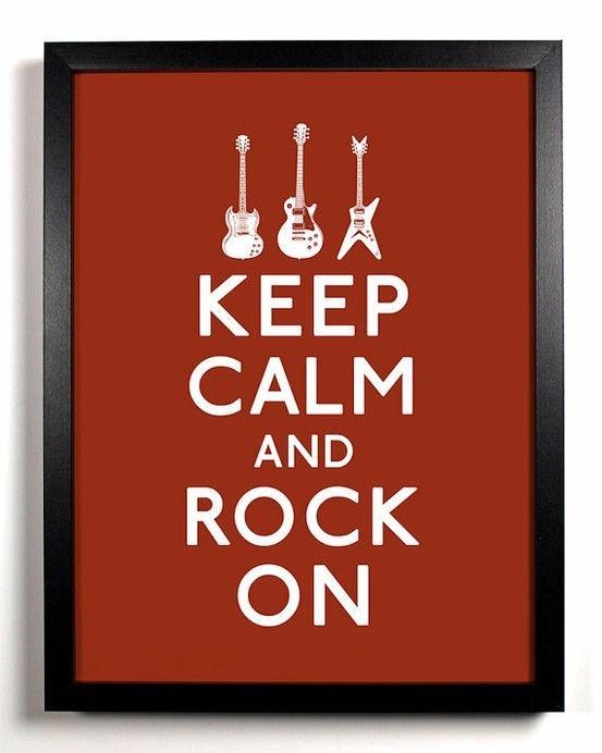 #Music #quotes #entertainment