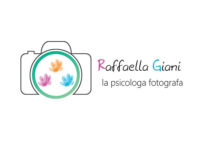 www.raffaellagiani.com