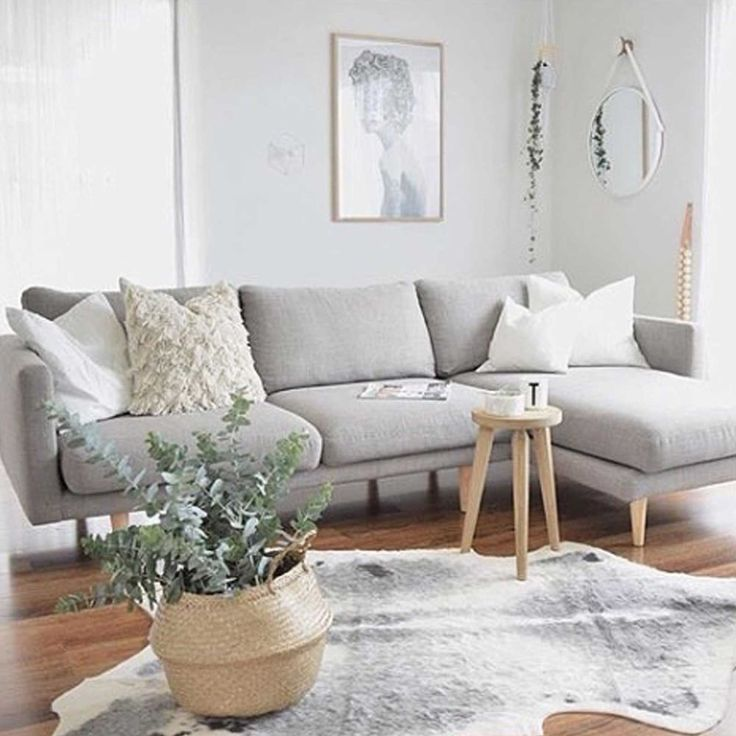 Best 25 Gray Couch Decor Ideas On Pinterest: The 25+ Best Gray Couch Decor Ideas On Pinterest