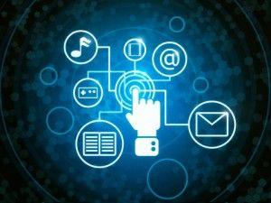 Síndrome de fatiga informativa, ciberadicciones y Content Curation