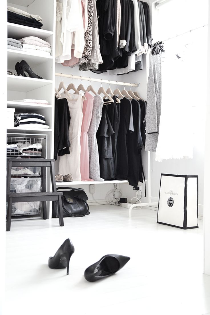 best organized neat images on pinterest bedroom ideas