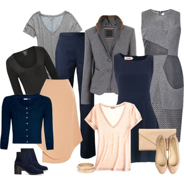 Bright Spring Neutrals by ketutar on Polyvore featuring Prabal Gurung, Louche, Calypso St. Barth, Majestic, Aerie, Opening Ceremony, Maison Margiela, Cole Haan, Shellys and Carré Royal