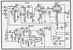 12 best tube amp images on pinterest