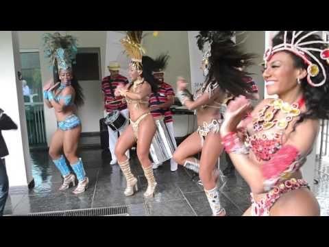 Show de Mulatas - Brazilian Talent SP - Cristália Prod. Quimicos e Farma...  braziliantalent.com.br showdemulatas.blogspot.com.br  contatos: nkproducer@gmail.com