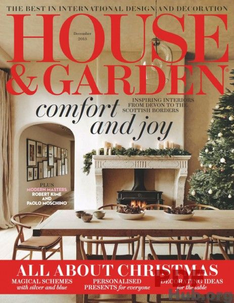 Living Home Zeitschrift 98 best country country living home decor ideal home