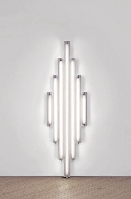 Dan_Flavin_fluorescent_1