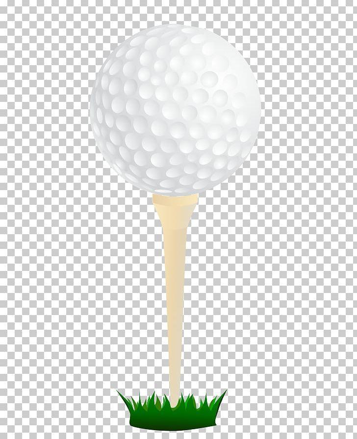 Golf Ball Tee Douchegordijn Png Curtain Douchegordijn Golf Golf Ball Golf Equipment Golf Ball Golf Ball