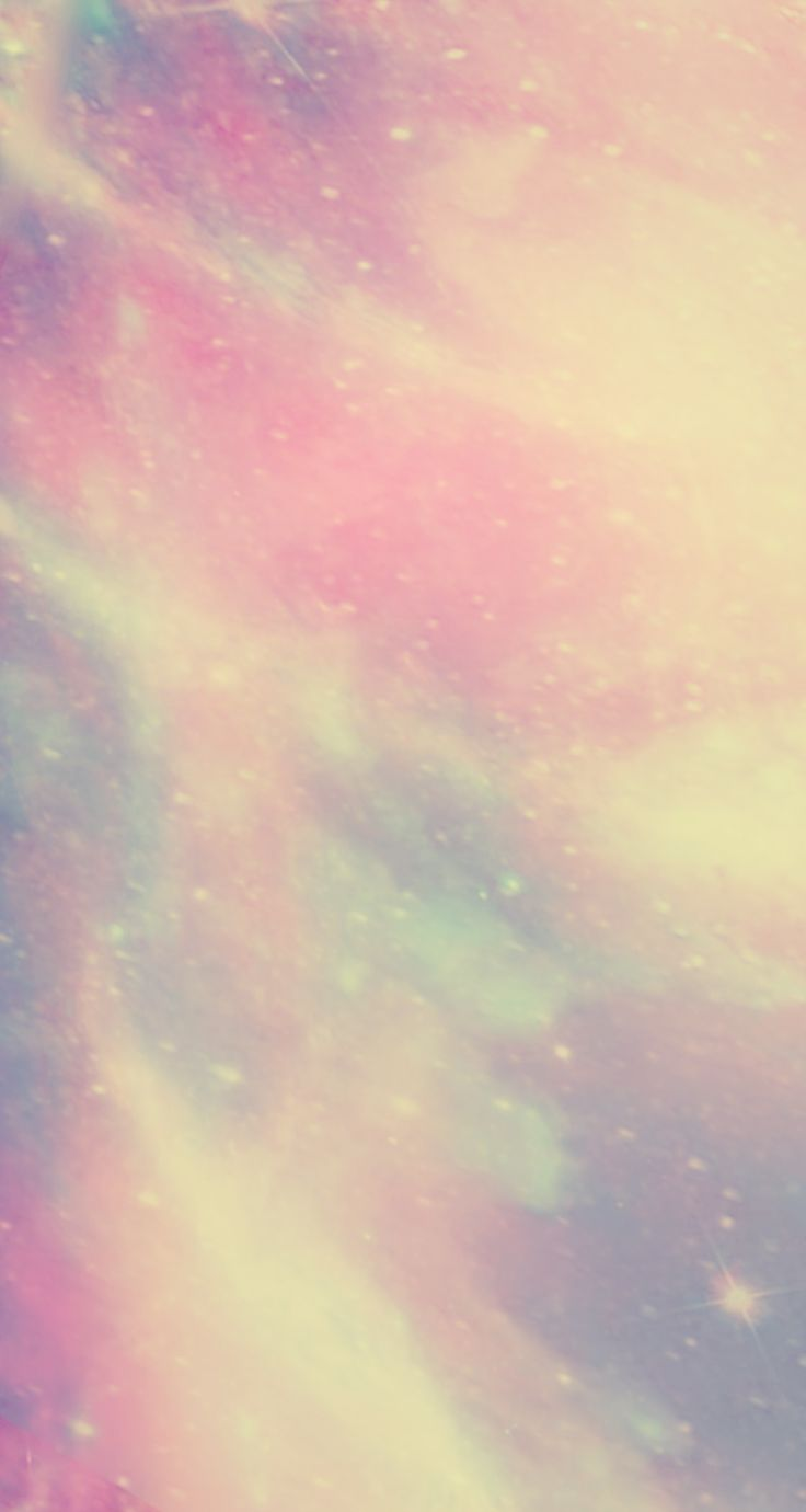 20 best Colorful Backgrounds images on Pinterest | Colorful ... for galaxy clouds tumblr  117dqh