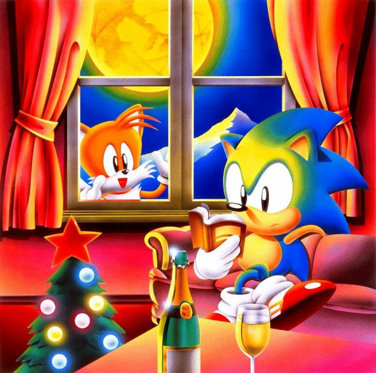 Pin by Derpy Hooves on Sonic Sonic art, Classic sonic