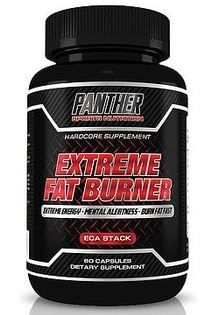 #Extreme #Fat #Burner #by #Panther #Sports #Nutrition #only $85.00 #supps #supplements #committedtofitness #fitfam  #fit #gym #gymlife #fitness #muscle #motivation  #athlete #bodybuilding #fit #swole #bestofday  #picofday #abs #6pack #deal #summer #cardio #ufc  #nopainnogain #followforfollow #likeforlike #heath #men #women #bodybuilder #whattsupps @ http://bit.ly/2qrnTGa