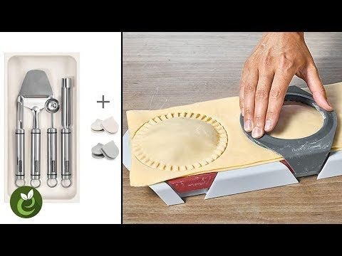 10 Best Amazing New Kitchen Gadgets 2019 For 2019 | Kitchen ...
