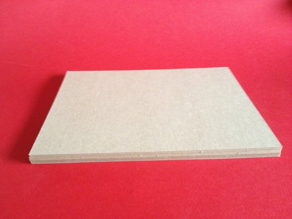 Images about all chipboard on pinterest board