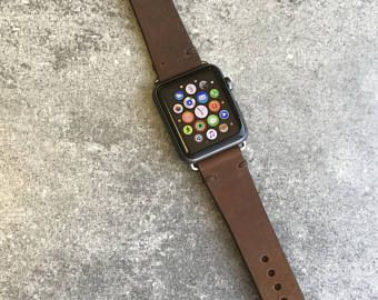 Apple Watch Band, iwatch, iwatch band,apple watch band,apple watch band 38mm 42mm,apple watch,apple watch leather band Made is USA