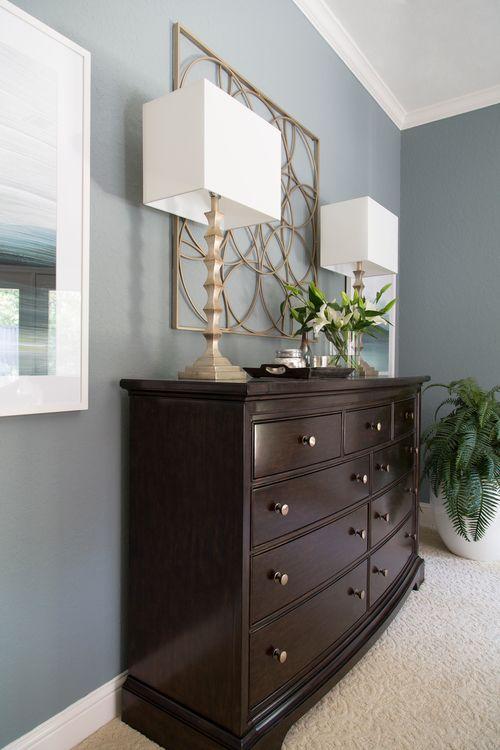 230 best Bedrooms images on Pinterest   Bedroom ideas, Master ...