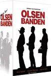 Olsenbanden - Samleboks fra Platekompaniet. Om denne nettbutikken: http://nettbutikknytt.no/platekompaniet-no/