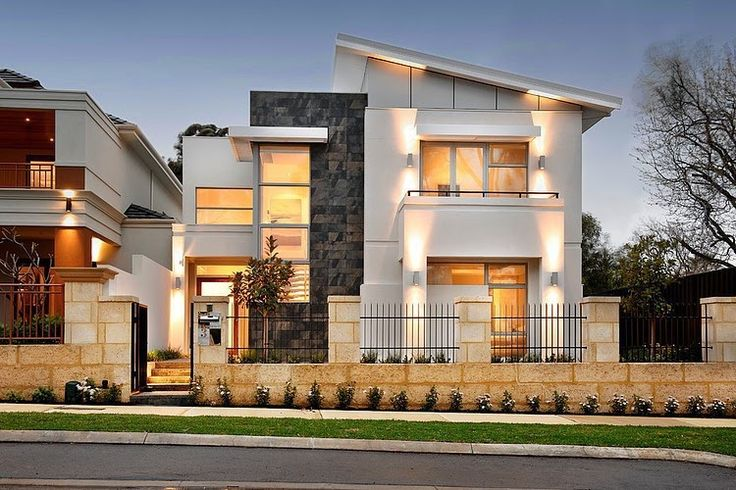 DecoArt24 - Wyposażenie wnętrz, dekoracje do domu i ogrodu. – Google+ ----- Contemporary Home Illuminated with Natural Light Redefines Luxury Coastal #Lifestyle
