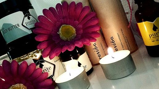 #naturalbody #polishcosmetics #polskiekosmetyki #beauty #organic @juicyshop.pl