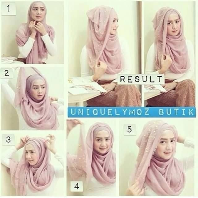 good   . ------------------- . These hijab tutorials are owned by  hijab coaches. we do not claim its ownership. please visit their page and give appropriate respect. For other coaches who want their tutorial is shown here plese mention @hijabcoach and use hashtag #hijabcoach so we can repost it. thank you :D  #HIJABCOACH #hijab #hijabtutorial #tutorialhijab #hijabstyle #hijabfashion #hijabers #jilbab #kerudung #fashion #hijabtrend