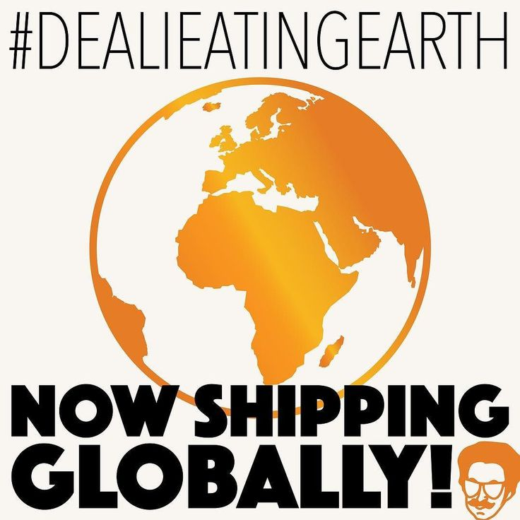 To all those over seas welcome to the team! Do More Dealie now ships globally!  We are so excited to bring people of all shapes ethnicities and languages into the #dealie community.  Our store now allows you to see prices in US Dollars Aussie Dollars Canadian Dollars Euros British Pounds Mexican Pesos and Japanese Yen. However when you checkout your invoice will be calculated in US dollars at the most current exchange rate. We hope this feature helps with the currency conversions and makes…