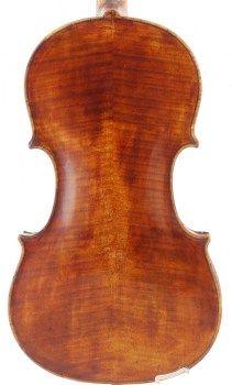 Very nive antique violin