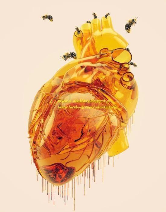 Ποια είναι τα οφέλη που μας προσφέρει το μέλι ;  Το μέλι είναι ένα γλυκό υγρό που παράγεται από μέλισσες χρησιμοποιώντας το νέκταρ από τα λουλούδια μέσω μιας διαδικασίας της παλινδρόμησης και της εξάτμισης.  Το μέλι έχει υψηλά επίπεδα μονοσακχαρίτων, φρουκτόζη και γλυκόζη, περιέχει περίπου 70 με 80% ζάχαρη, η οποία δίνει τη γλυκιά γεύση του - μέταλλα και νερό.... Δείτε περισσότερα