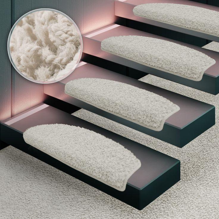Ikea Overbed Table Measurements ~  Treppenstufen, Treppenläufer teppich und Treppenläufer