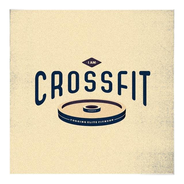 1/24/14 Kettlebell squats x80 35lb bar squats x55 Burpees x50 Box Jumpsx50