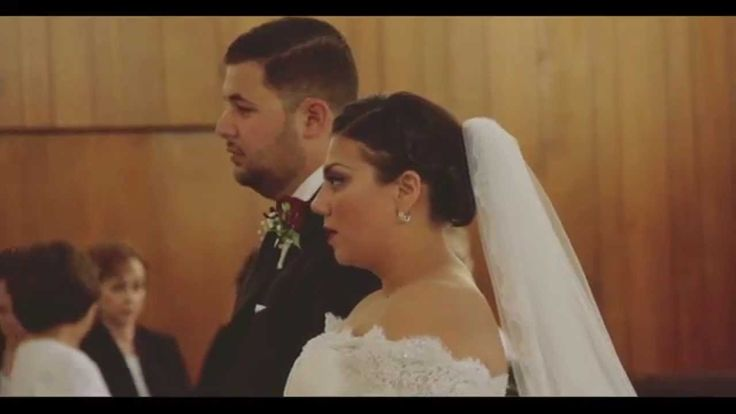 Wedding Highlights HD 2015