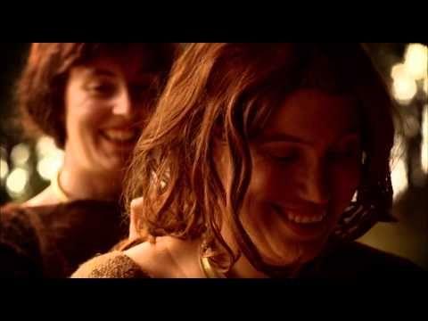 ▶ Den gåtfulla Bronsåldern - möt forntiden - YouTube Kort trailer 1:49 med musik och bilder.