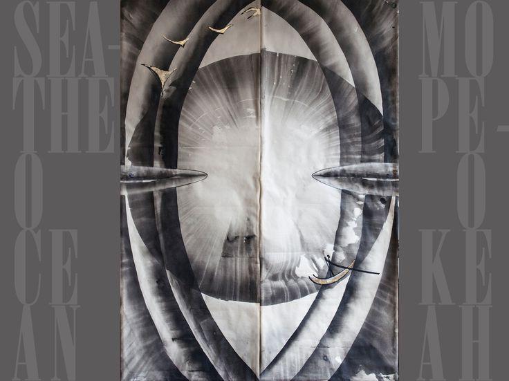 "Check out my @Behance project: ""SEA-THE OCEAN МОРЕ-ОКЕАН"" https://www.behance.net/gallery/45538365/SEA-THE-OCEANmore-okean  #art #inkpainting #fineart #lenasaprykina #Artdeco #живописьтушью #contemporaryart #drawing #painting #homedecor #desing #contemporaryartist #ocean #sea #живопись #графика #дизайнинтерьера #арт #искусство #картина #artwork #inspiration #creative"