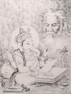 श्रीमद भगवद गीता: आप जानते है भगवान् विष्णु का उन्नीसवाँ अवतार : महर...