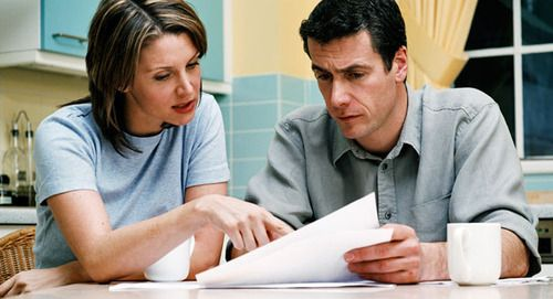 #Badcreditcashloans are unsecured and short term financial aid that is specially designed to lend quick cash support for bad credit holders. This loans scheme arranges cash with the amount range of $100-$1000 with simple repayment term and conditions. Once you get the loan amount in your bank account after that you can simply handle all your fiscal worries well on time.