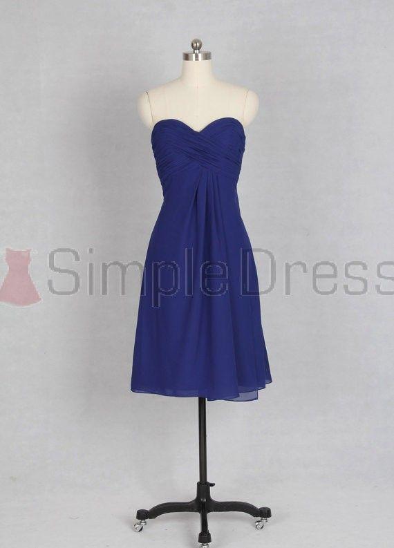Chiffon Prom Dresses Empire Prom Dresses 2014