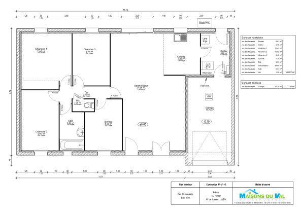 constructeur-maison-44-nord-loire-adeval-t5plus-100m2-rdc                                                                                                                                                                                 Plus