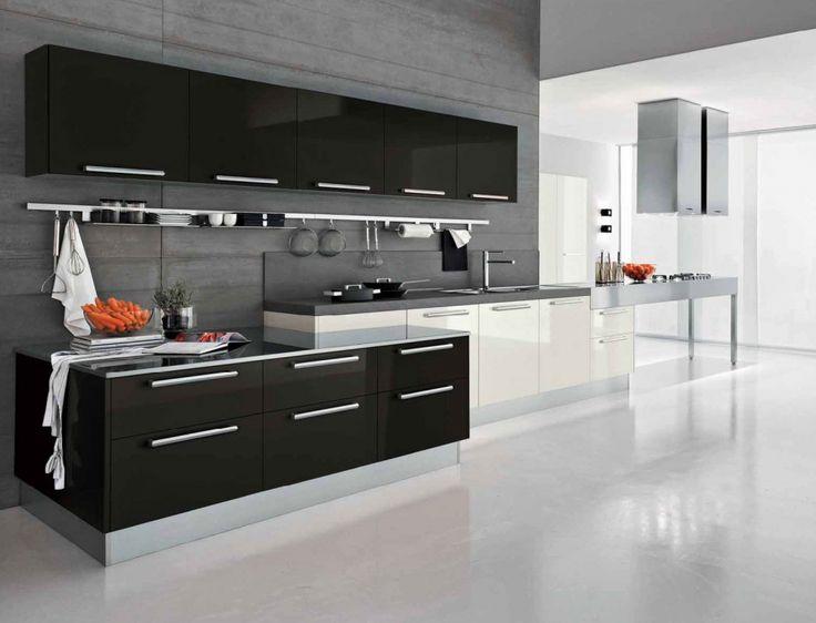 203 Best Workbench Plans Images On Pinterest | Modern Bedrooms, Modern  Kitchen Cabinets And Modern Kitchens