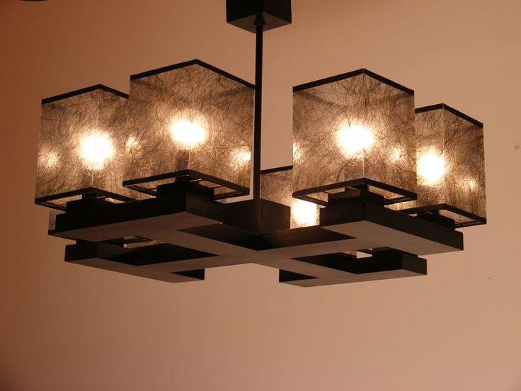 BASARI Chandelier 8 Pendant Lighting - ONLY $199 http://www.rustiklight.com/lights/pendant-lighting/basari-chandelier-8  #PendantLighting  #RustikLight  #Lights  #HomeDecor  #HomeDesign  #HomeLights  #Lighting  #HomeLighting  #Wooden  #WoodenLights