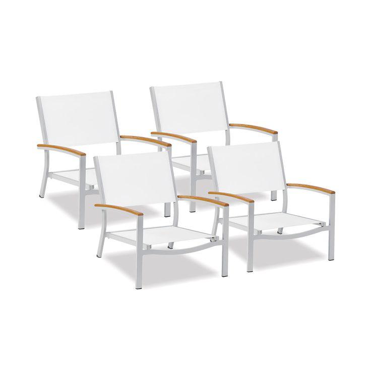 Outdoor Commercial Furniture Exterior Fair Design 2018