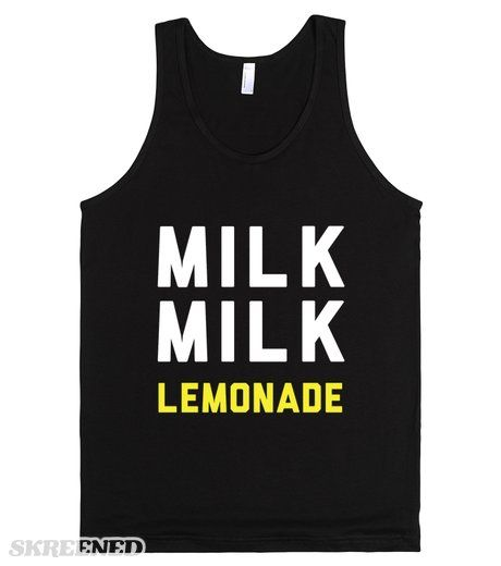 Milk Milk Lemonade | Amy Schumer is a comedic genius and also a smart thoughtful commentator of our culture. Milk Milk Lemonade. Classic hilarity from one of comedy's greatest stars. #Skreened